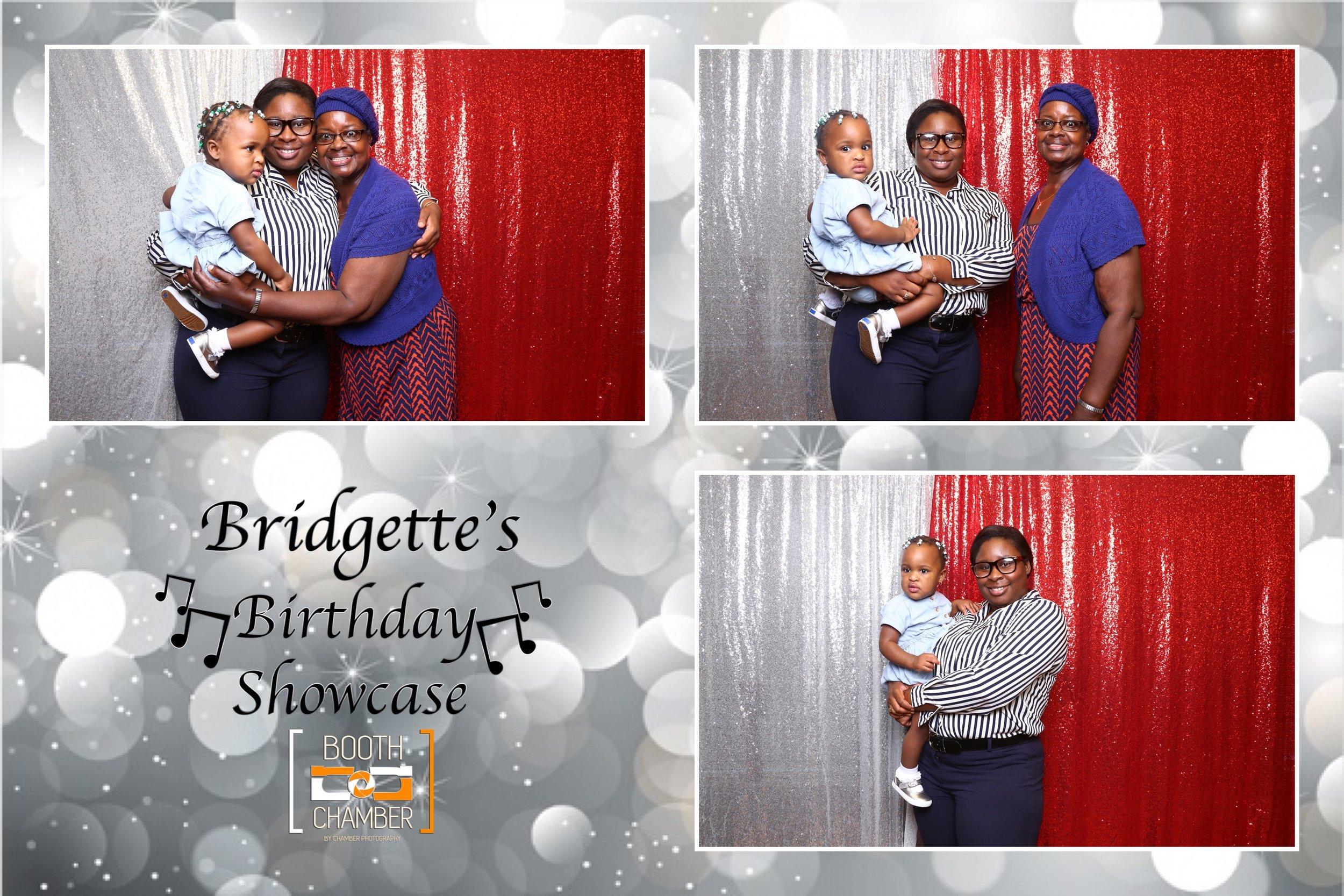 Bridgette's Birthday Showcase-58-04-30-2018.jpg