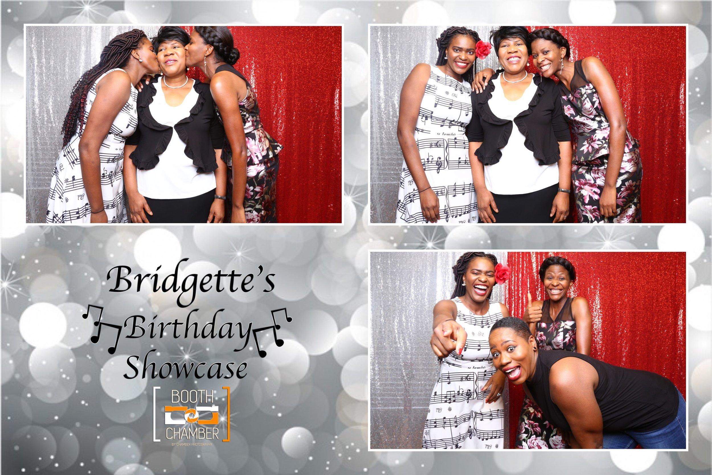 Bridgette's Birthday Showcase-59-04-30-2018.jpg