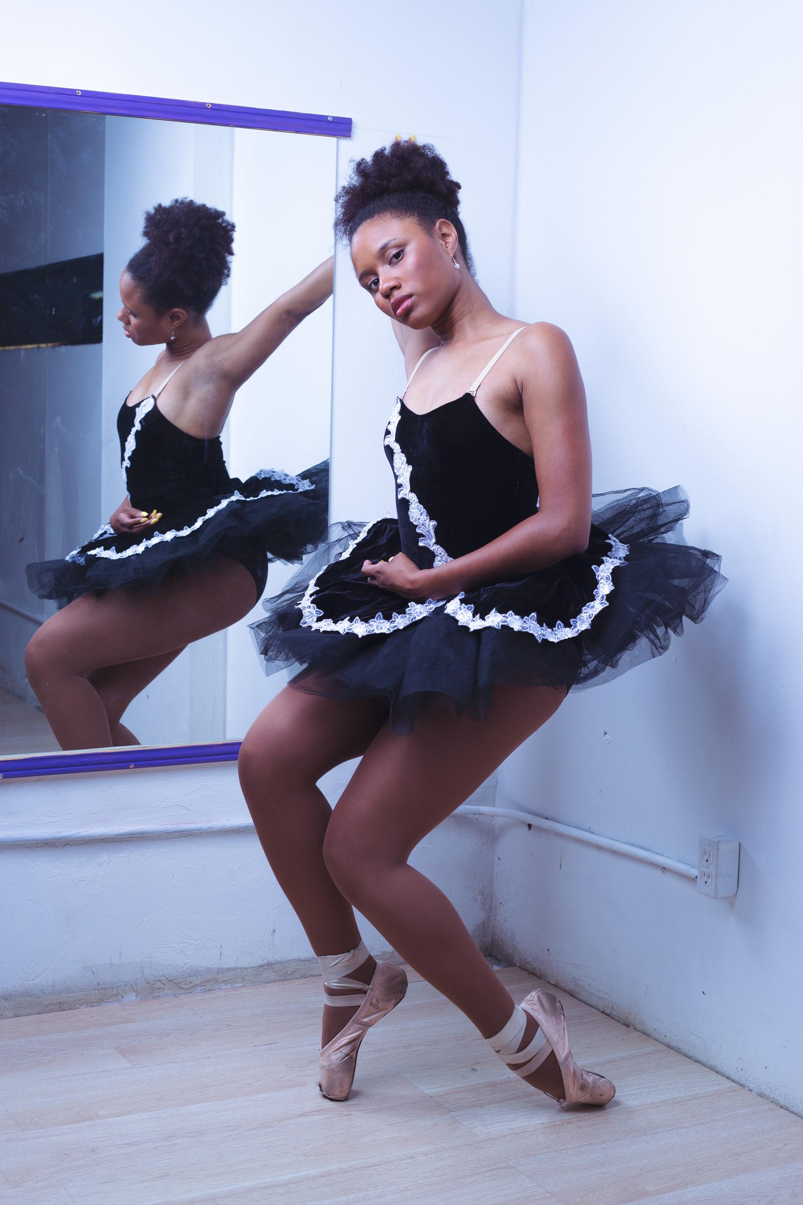 ballet-dancer-chamber-photographer-antoine-hart-6.jpg