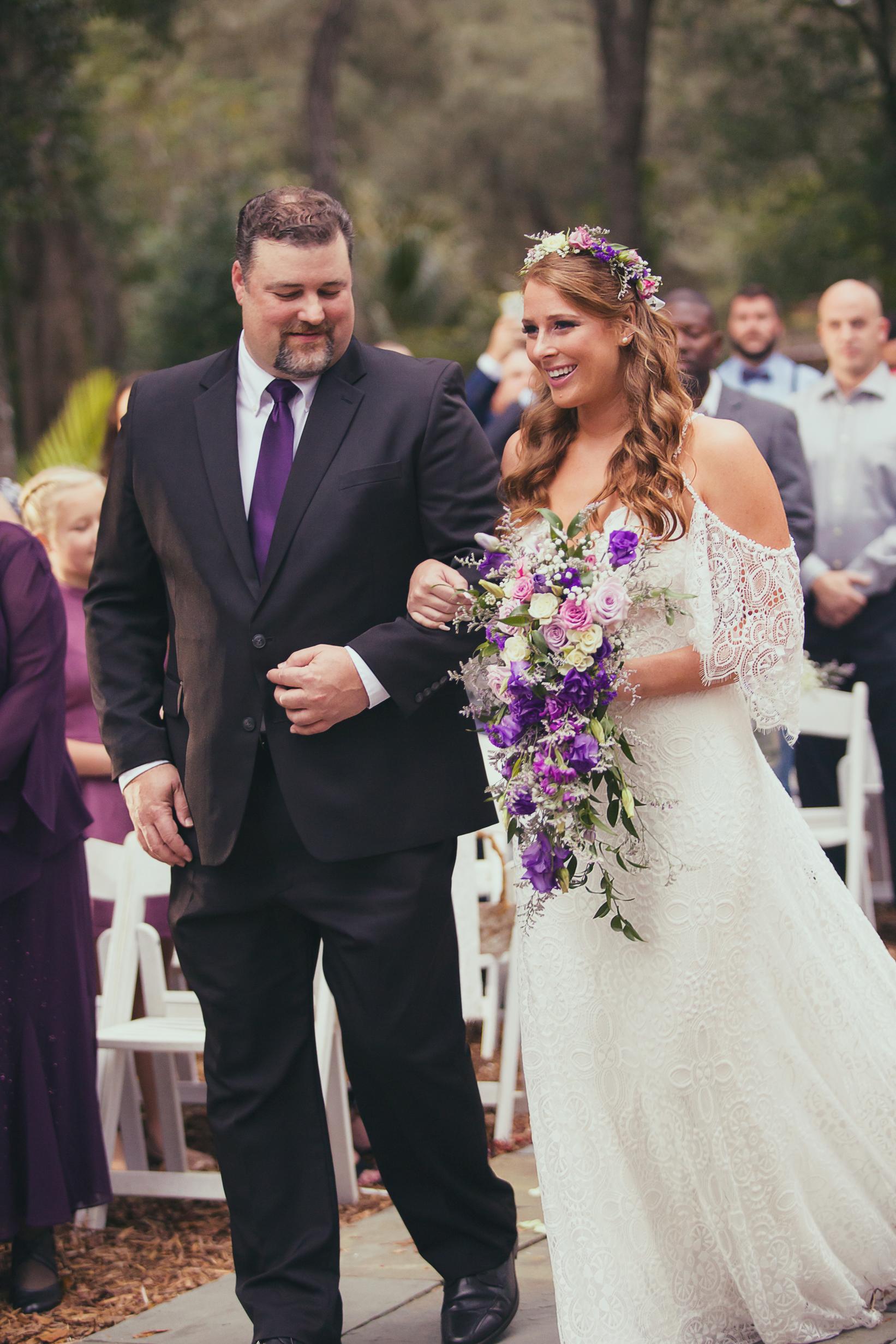 harmony-gardens-wedding-chamber-photography-moments-antoine-hart-4.jpg