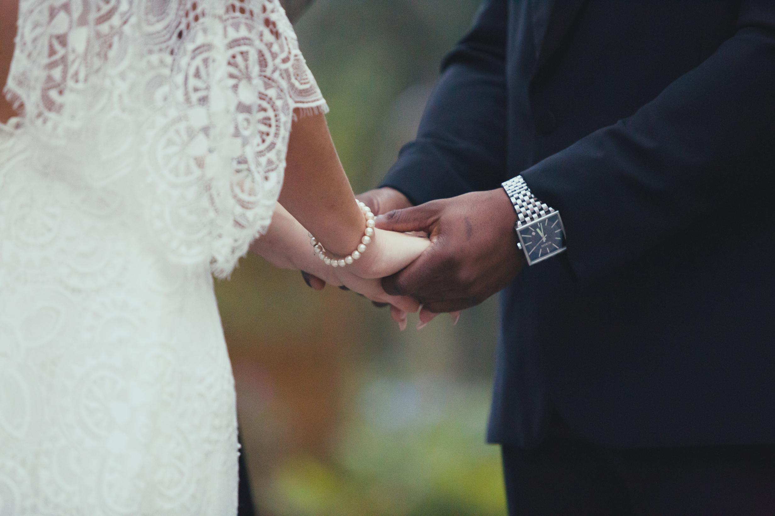 harmony-gardens-wedding-chamber-photography-moments-antoine-hart-7.jpg