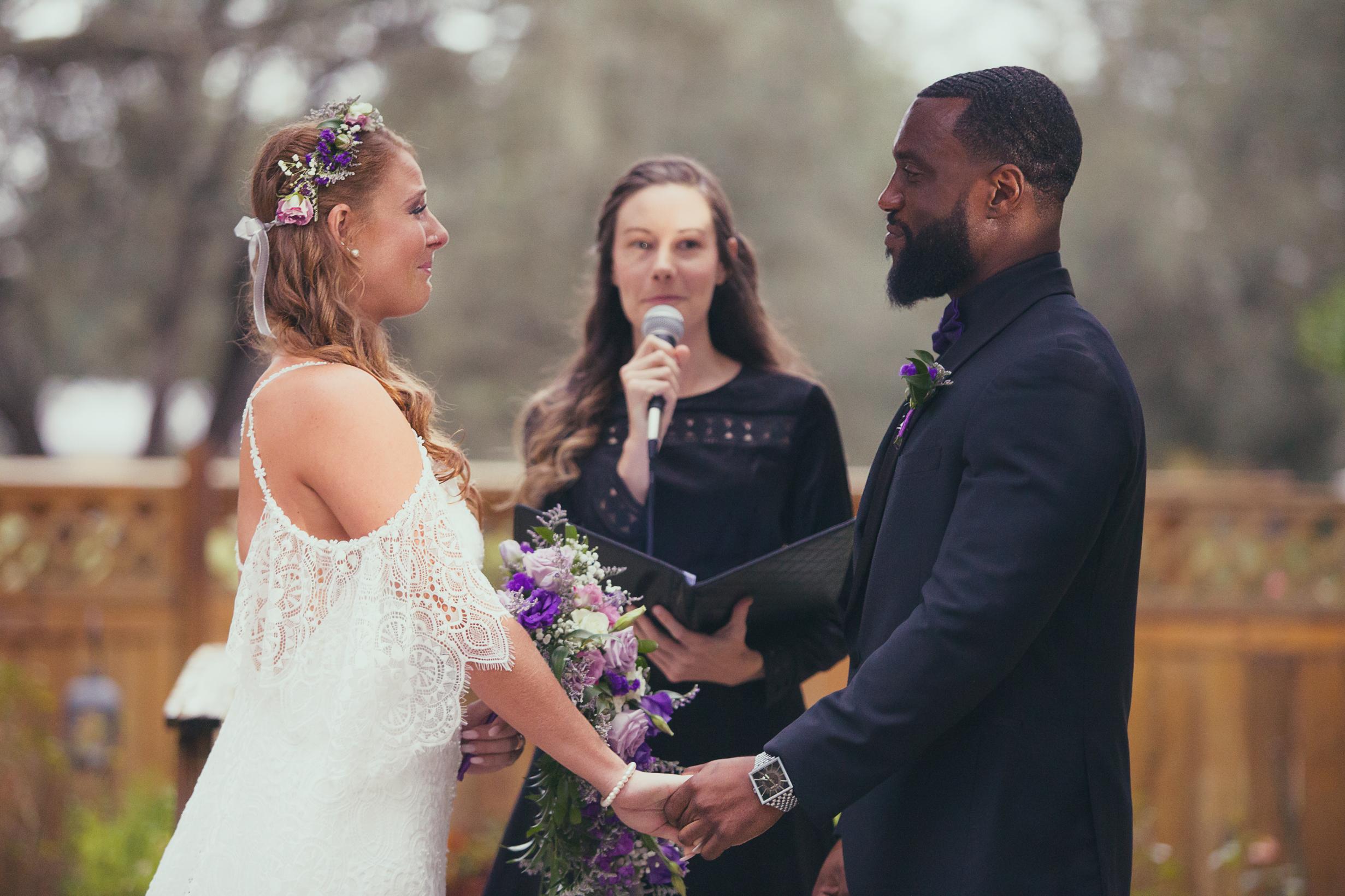 harmony-gardens-wedding-chamber-photography-moments-antoine-hart-8.jpg