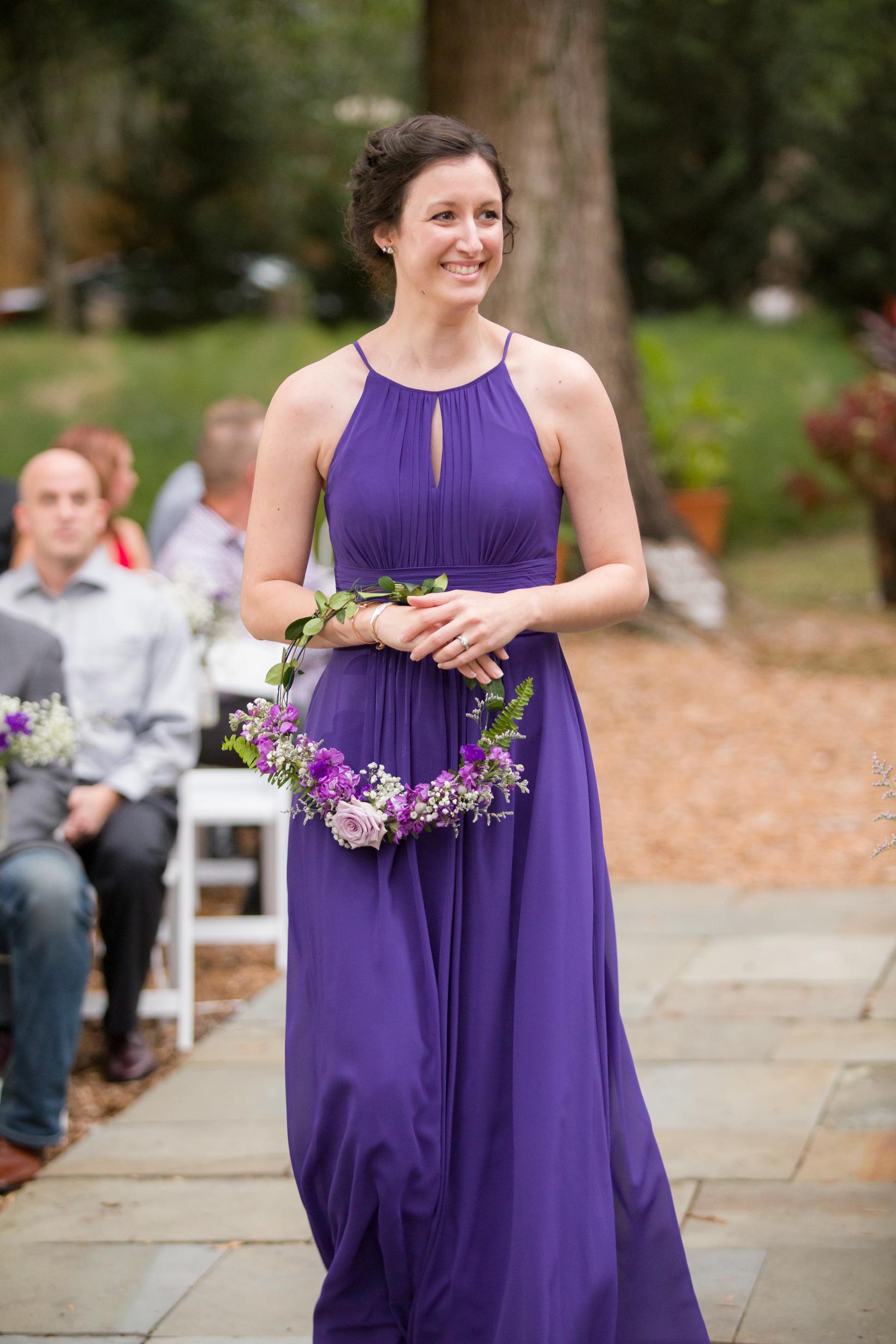 harmony-gardens-wedding-chamber-photography-moments-antoine-hart-18.jpg