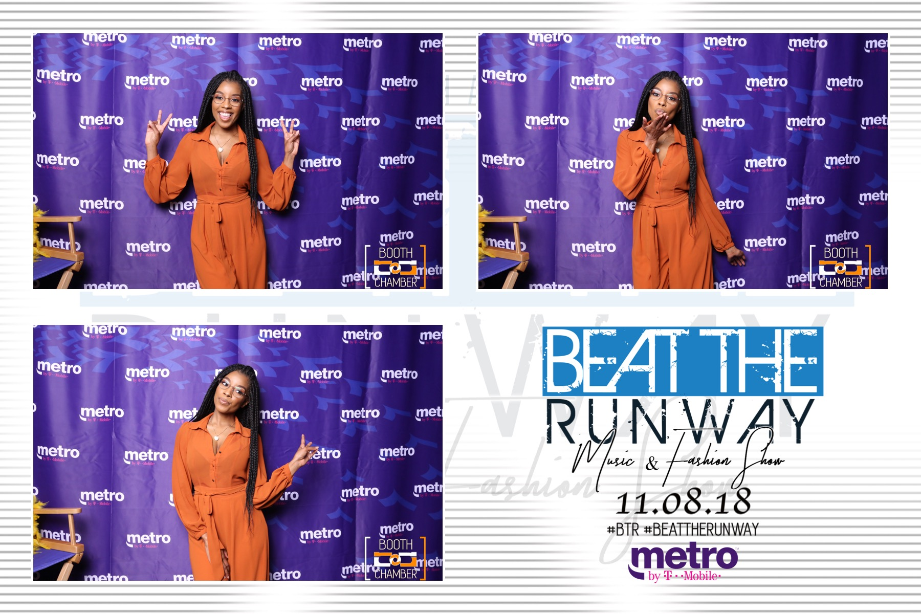 Booth Chamber Photo Booth Beat the Runway Antoine Hart 20181108_3 (1).jpeg