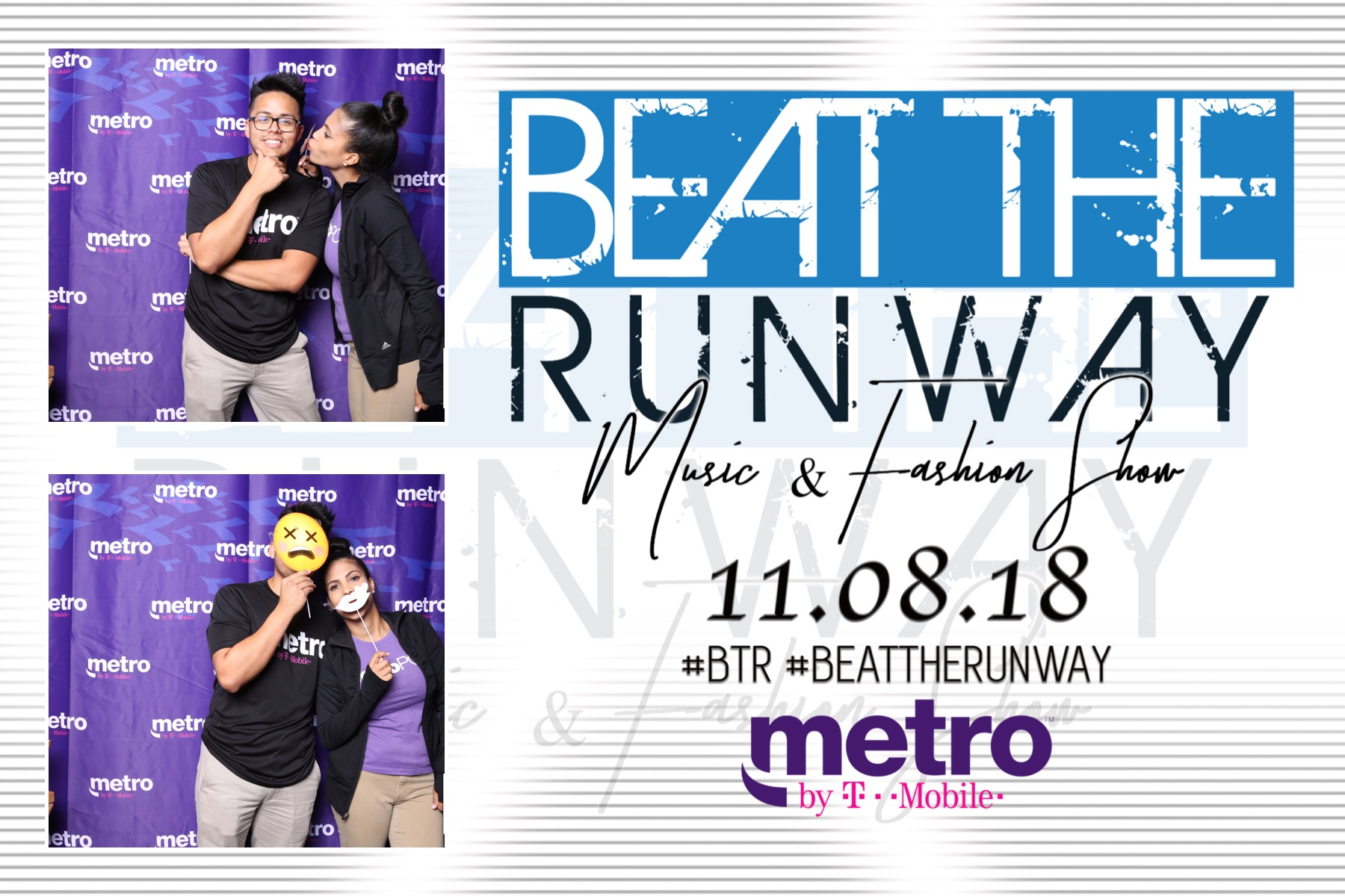 Booth Chamber Photo Booth Beat the Runway Antoine Hart 20181108_7 (1).jpeg