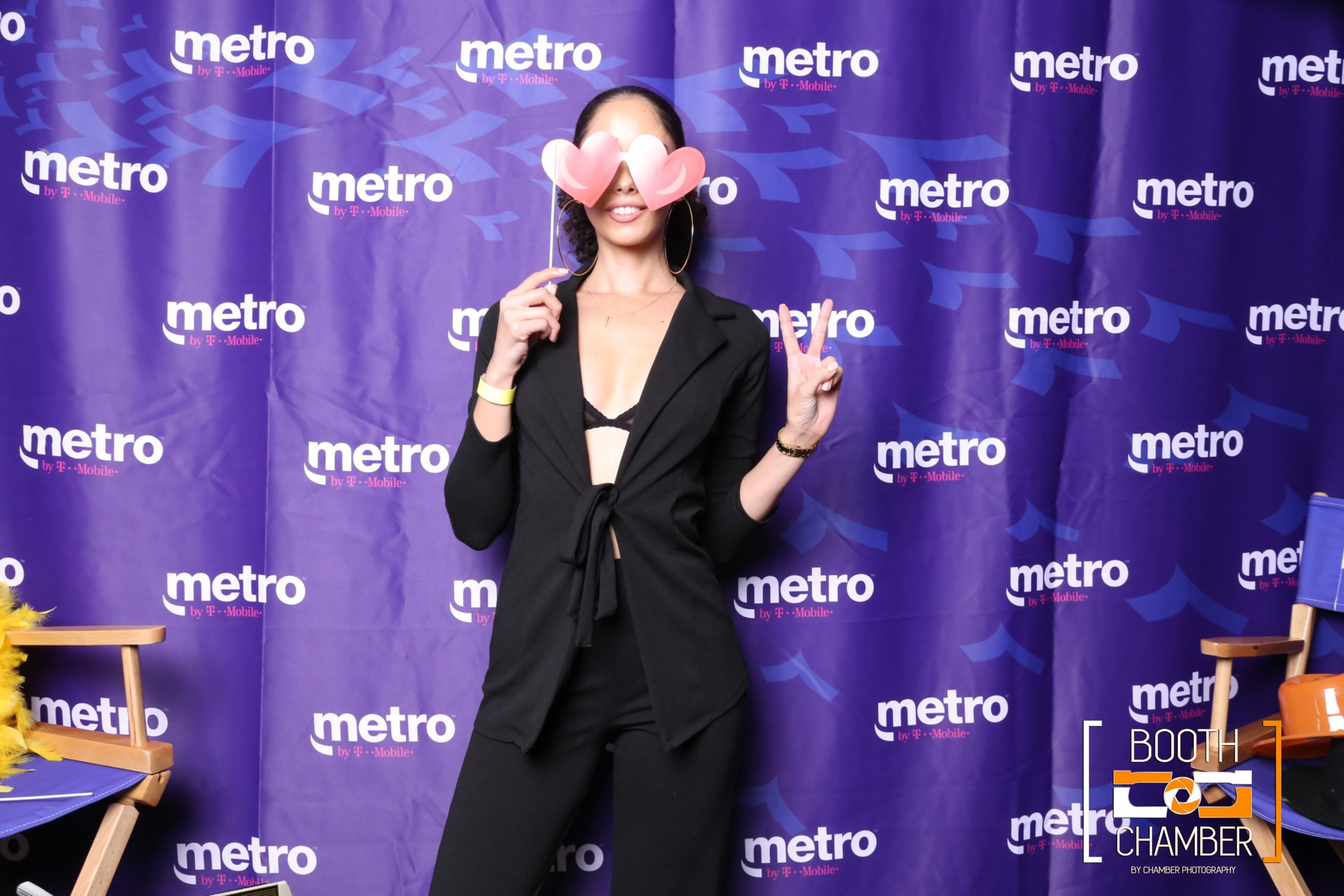 Booth Chamber Photo Booth Beat the Runway Antoine Hart Orlando _1 (6).jpeg