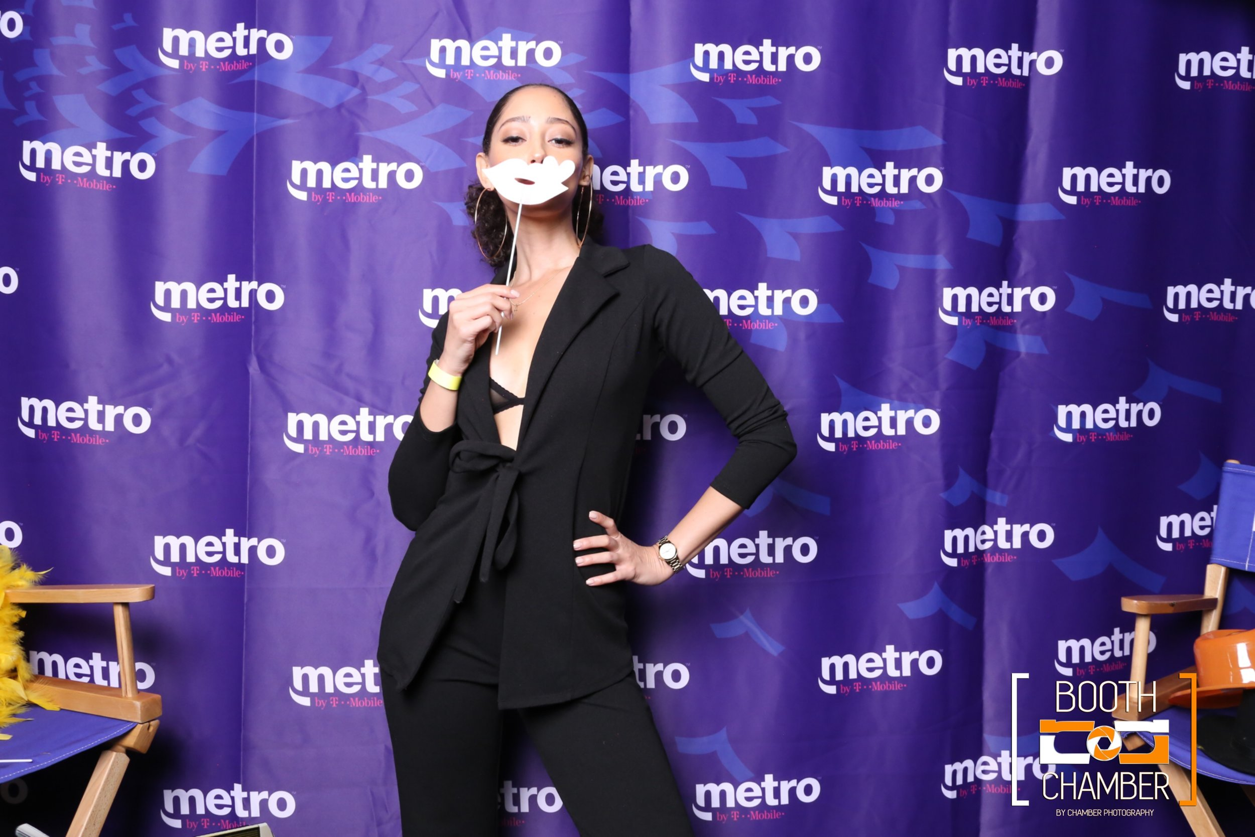 Booth Chamber Photo Booth Beat the Runway Antoine Hart Orlando _3 (6).jpeg