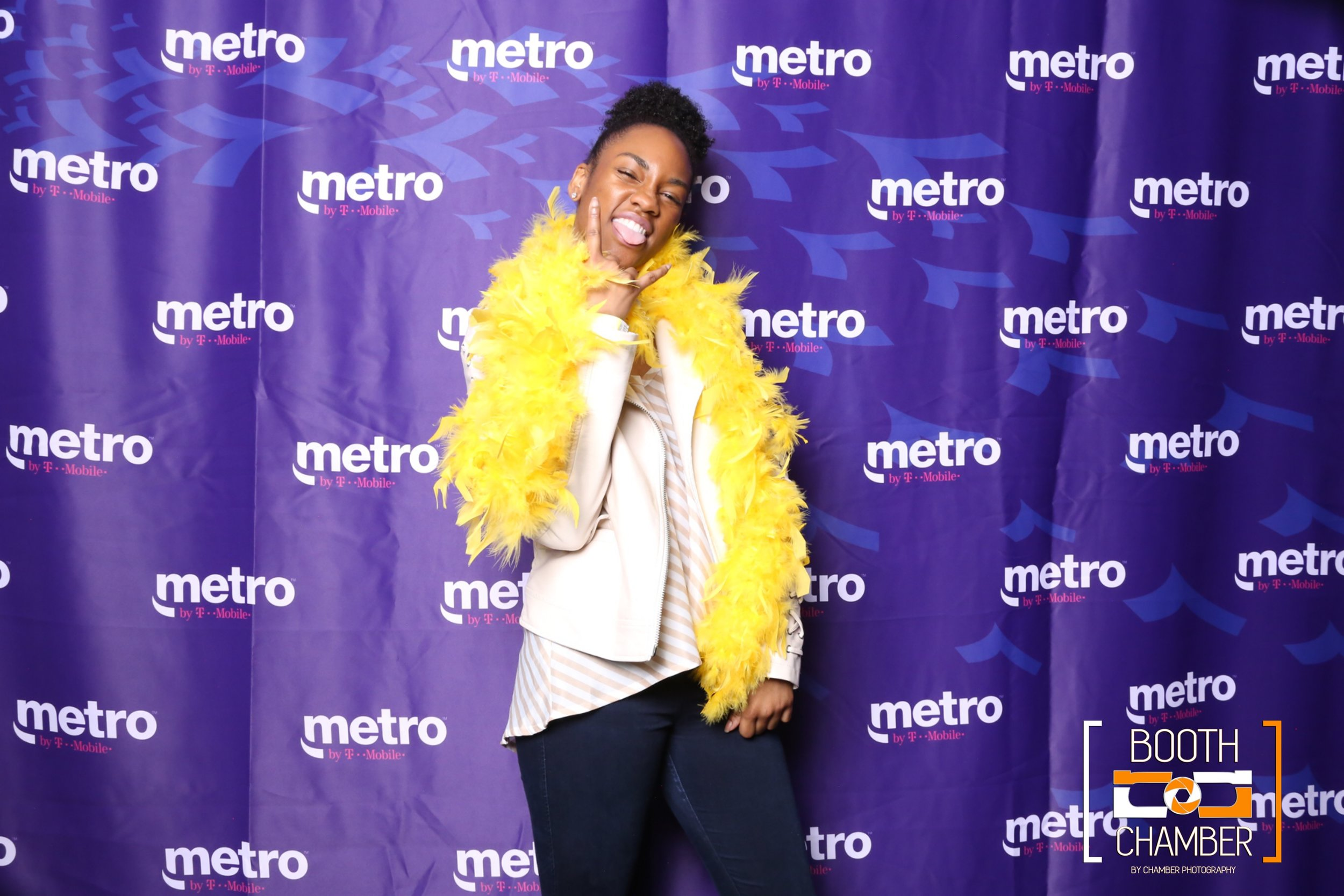 Booth Chamber Photo Booth Beat the Runway Antoine Hart Orlando _7.jpeg