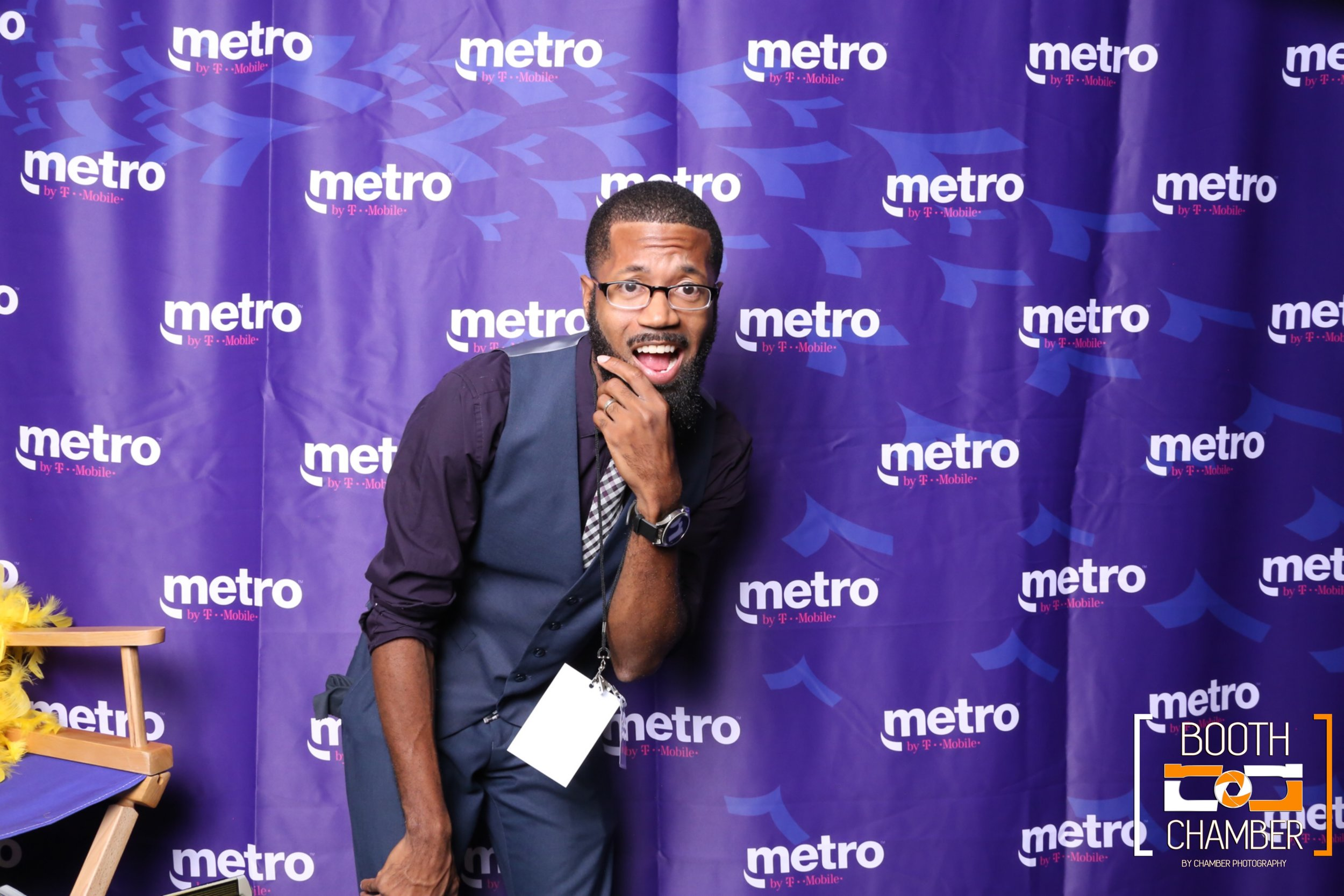 Booth Chamber Photo Booth Beat the Runway Antoine Hart Orlando _8 (7).jpeg