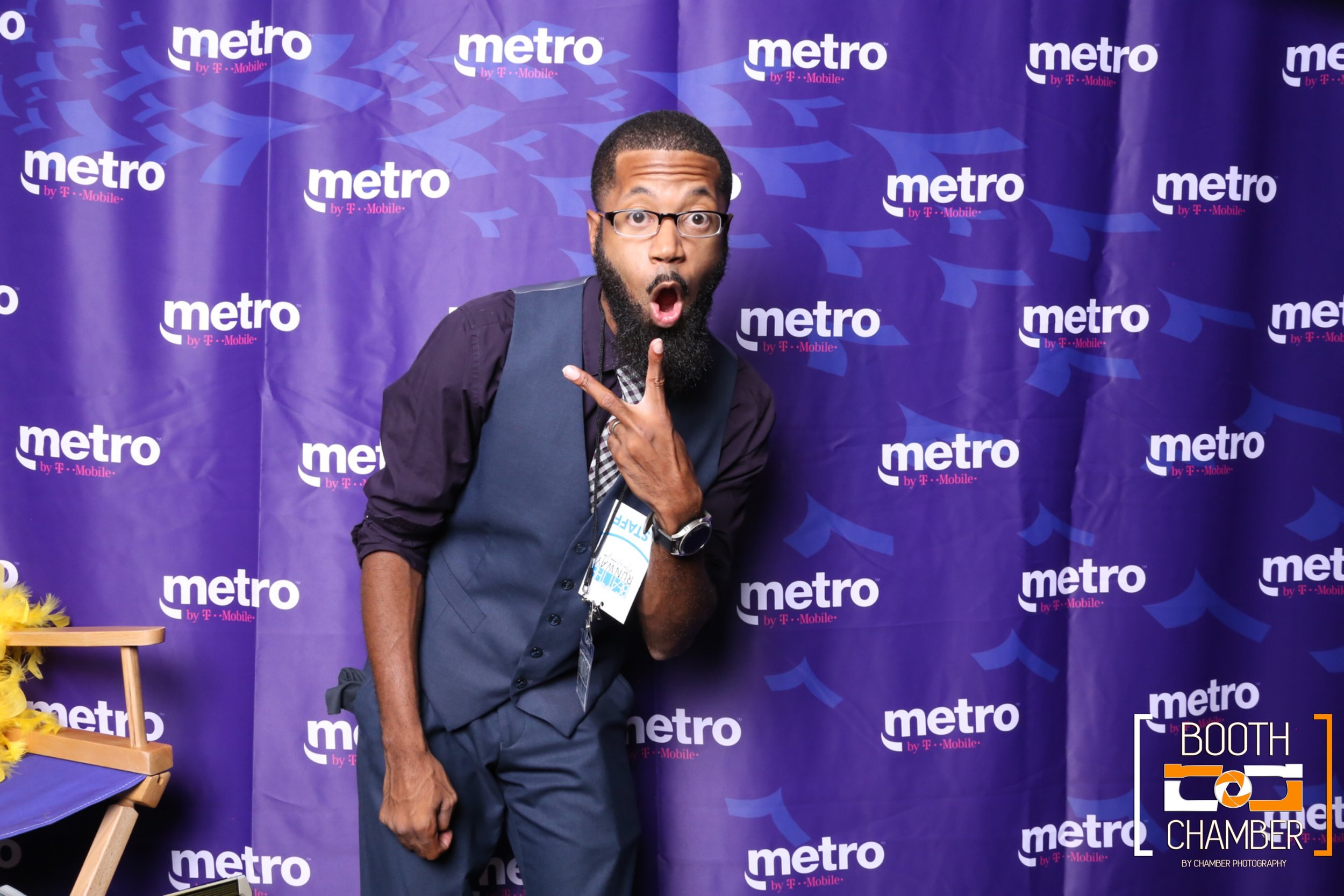 Booth Chamber Photo Booth Beat the Runway Antoine Hart Orlando _9 (7).jpeg
