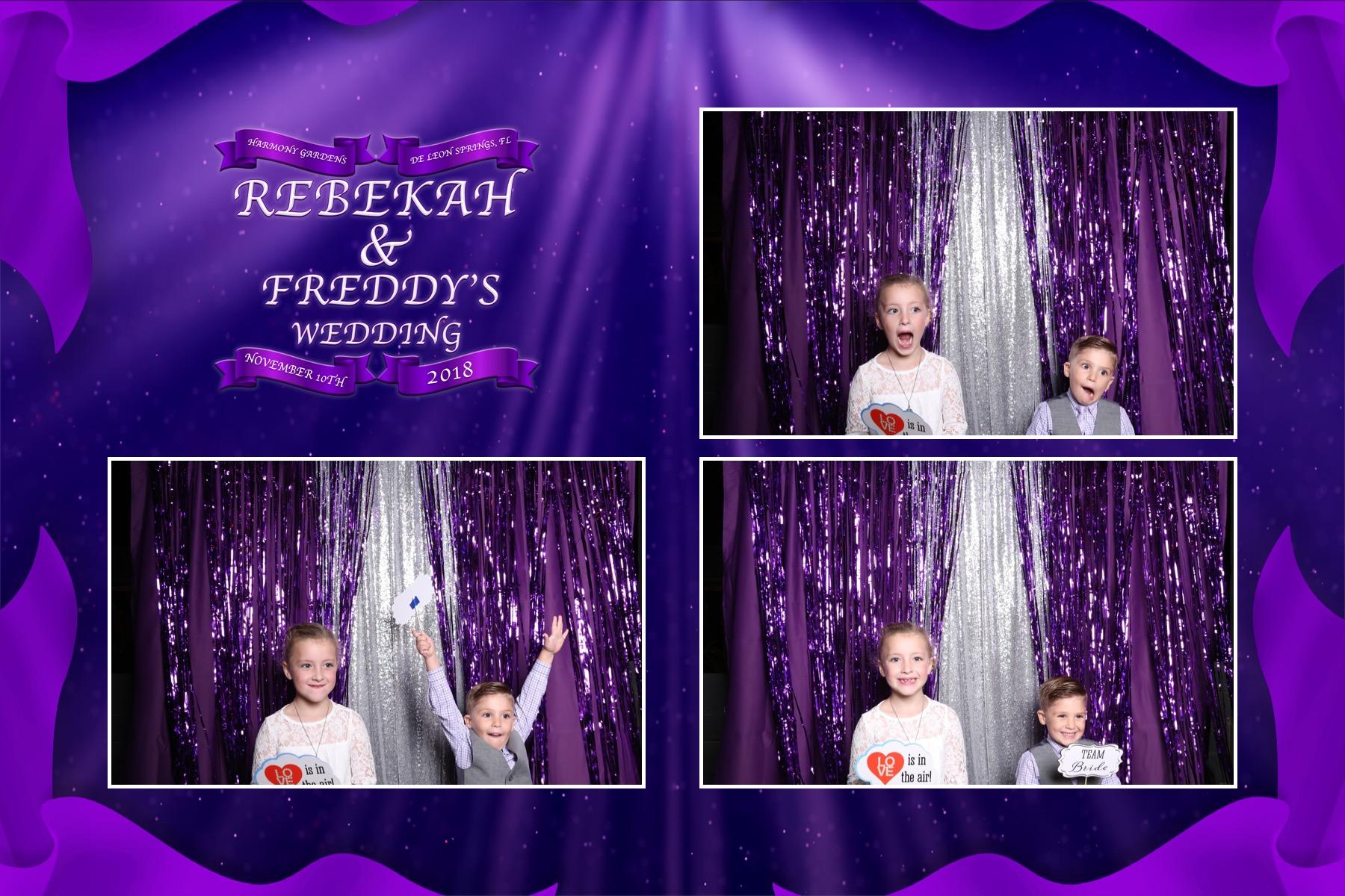 Booth Chamber Photo Booth Harmony Gardens wedding antoine Hart de leon springs_3 (2).jpeg