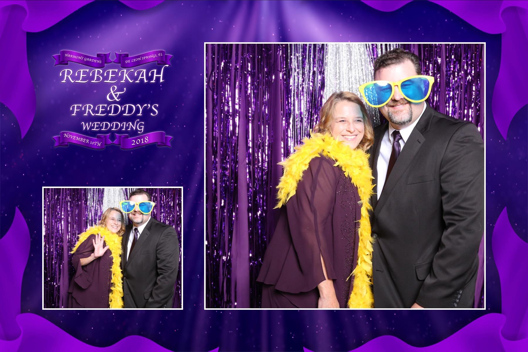 Booth Chamber Photo Booth Harmony Gardens wedding antoine Hart de leon springs_6 (1).jpeg