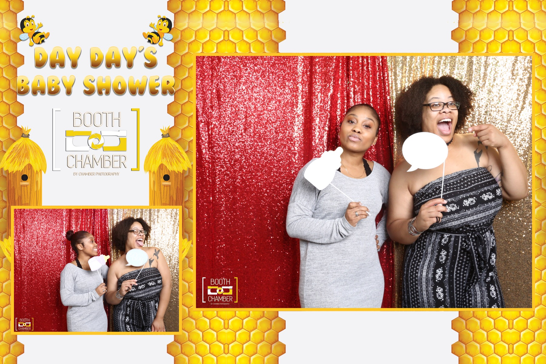 Booth Chamber Photo Booth Baby Shower Chamber Hart Photography_06.jpeg