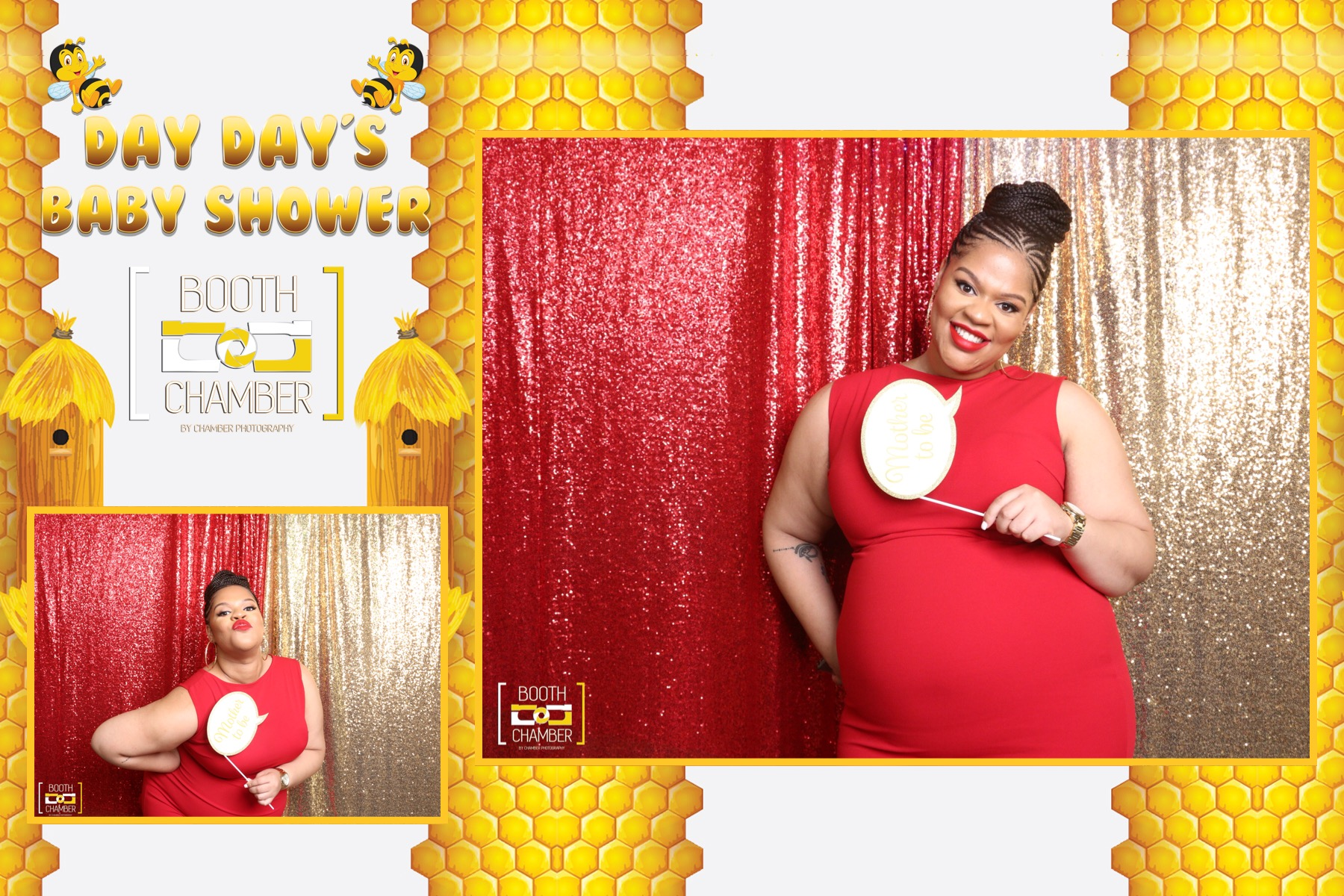 Booth Chamber Photo Booth Baby Shower Chamber Hart Photography_21.jpeg