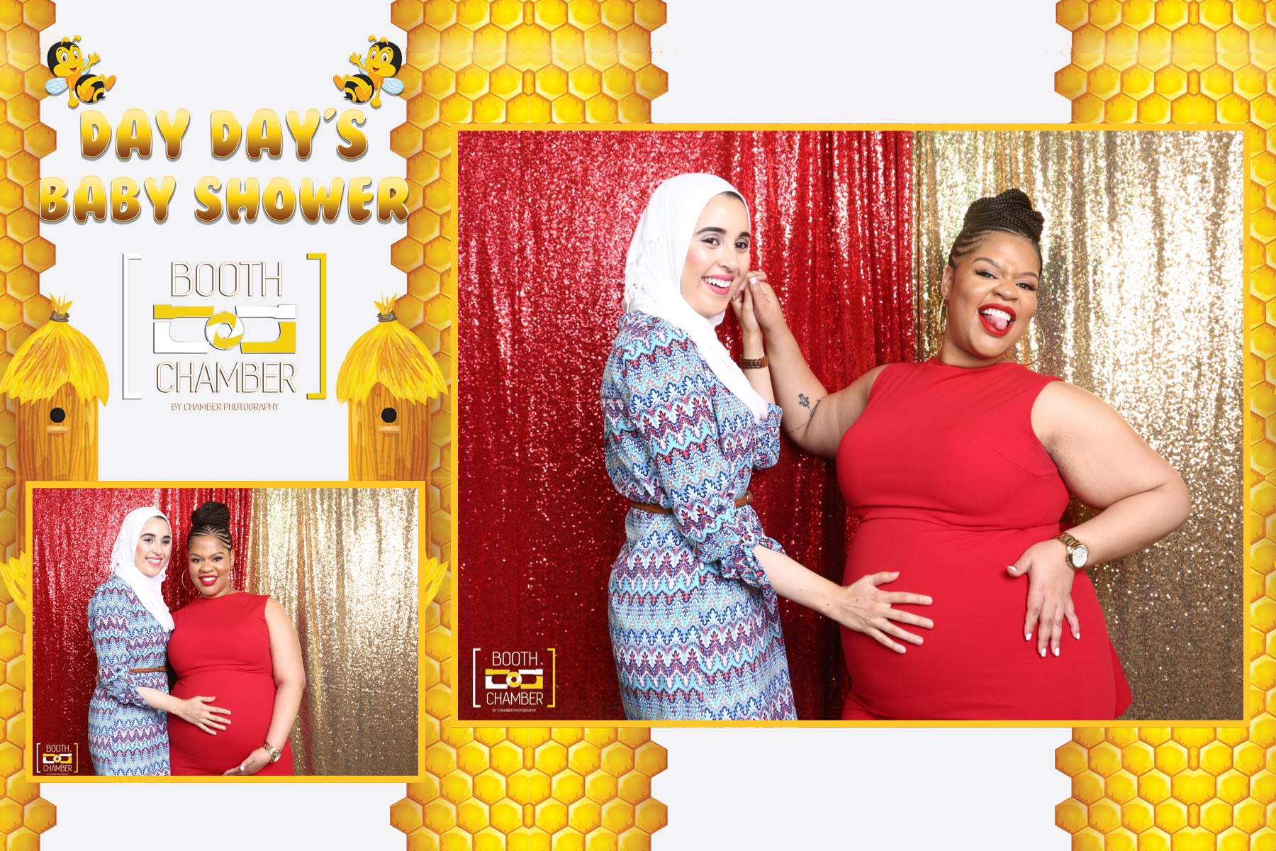 Booth Chamber Photo Booth Baby Shower Chamber Hart Photography_32.jpeg