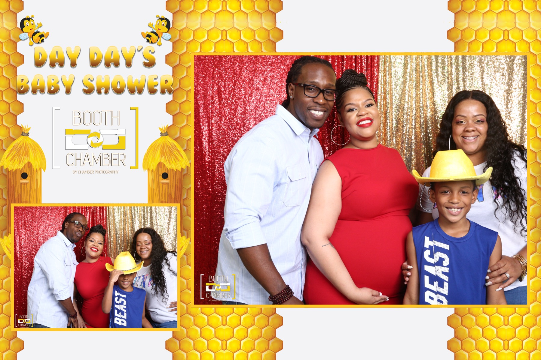 Booth Chamber Photo Booth Baby Shower Chamber Hart Photography_49.jpeg