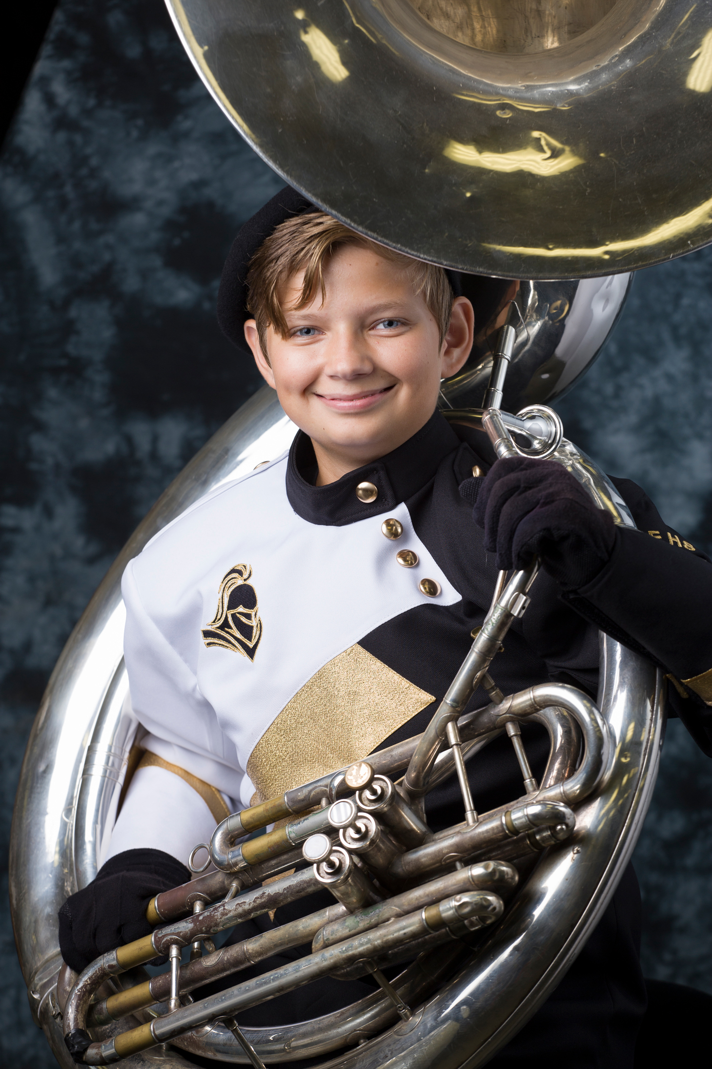 high-school-band-portraits-3.jpg
