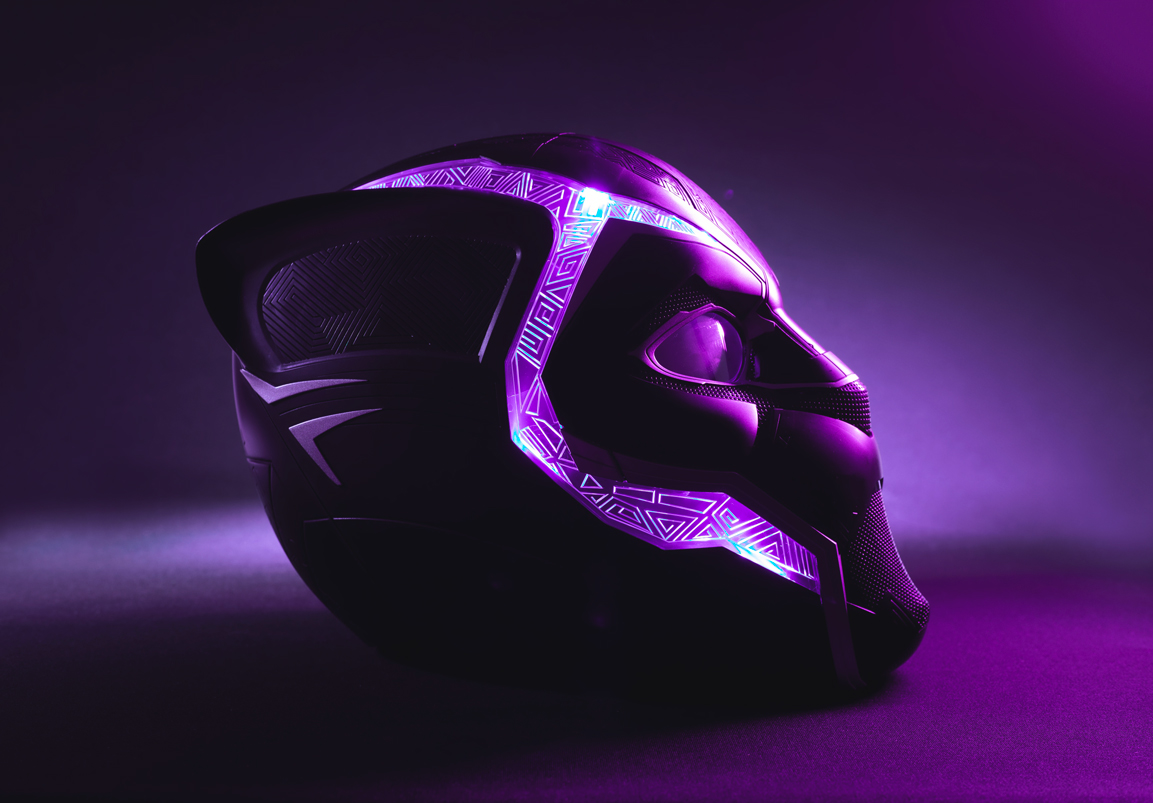 Black Panther Helmet.jpg