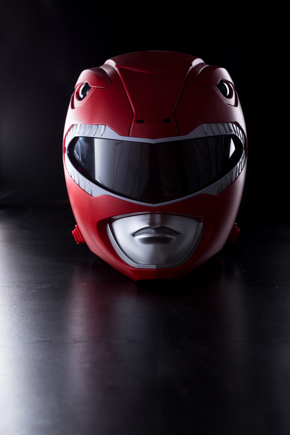 red-ranger-fixed-etsy-small.jpg