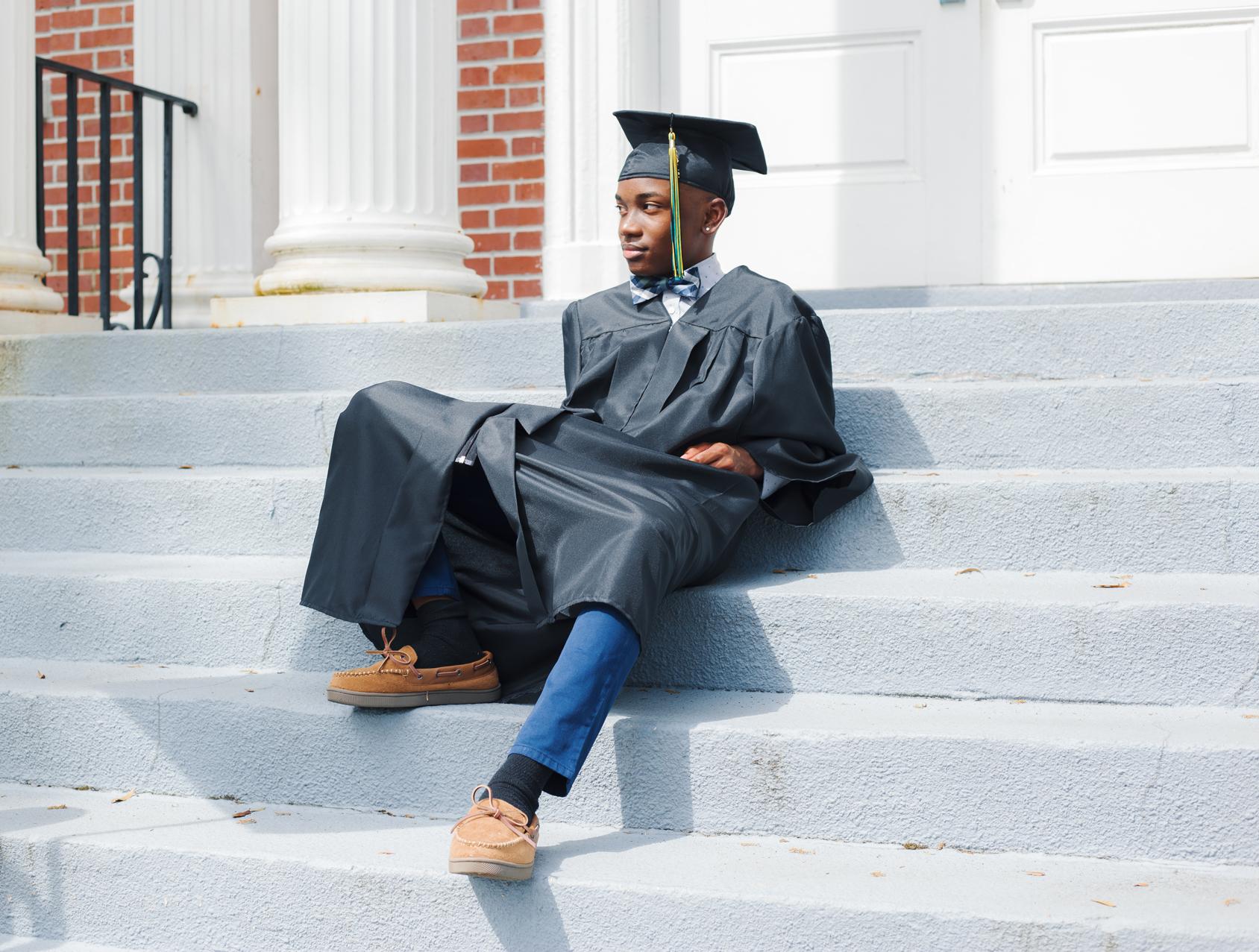 senior-portraits-pine-ridge-graduation.jpg