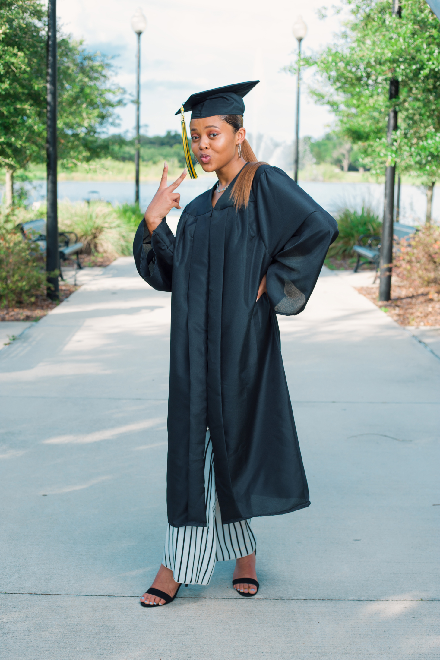 deltona-graduation-senior-photos-chamber-hart-photography-3.jpg