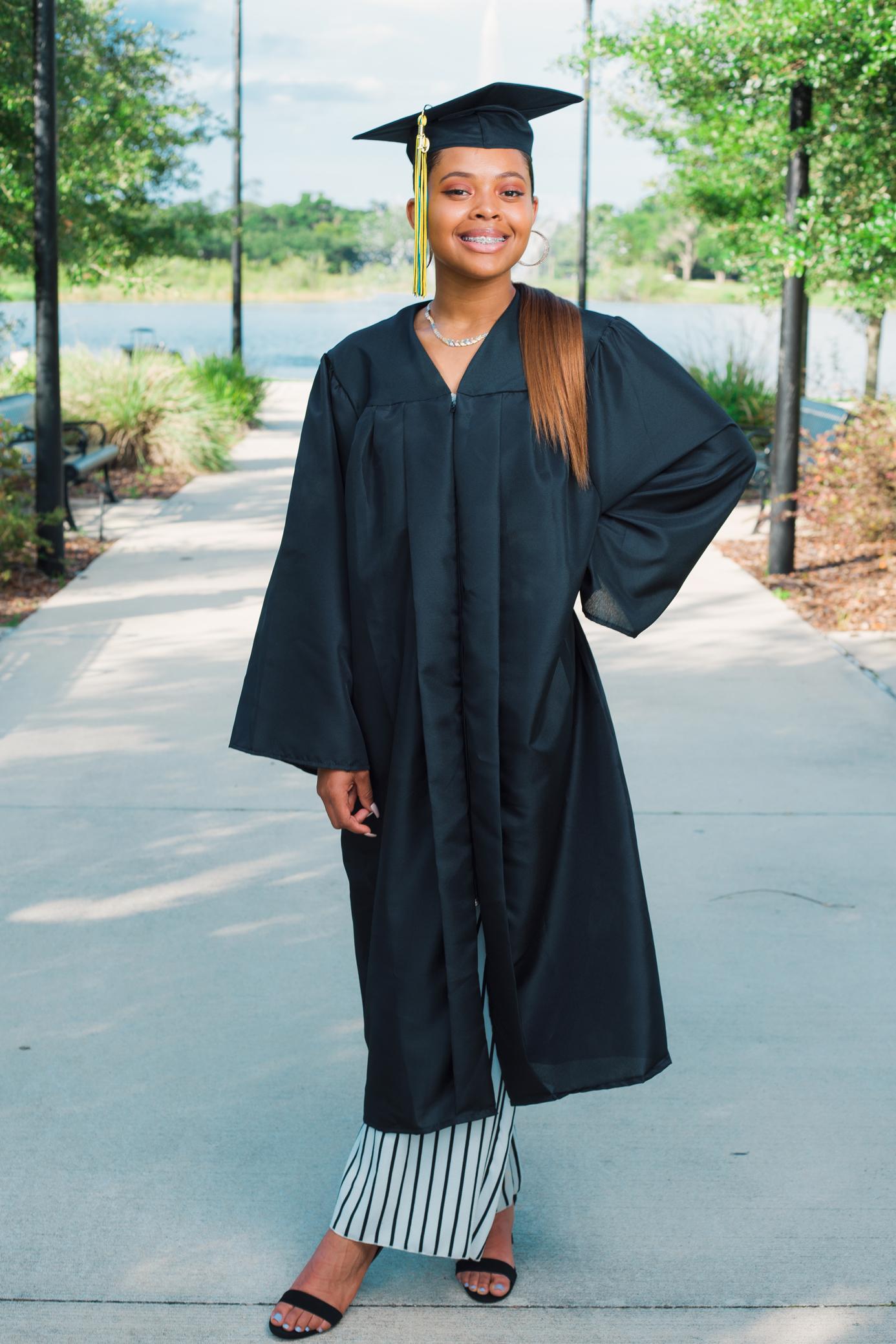 deltona-graduation-senior-photos-chamber-hart-photography-4.jpg