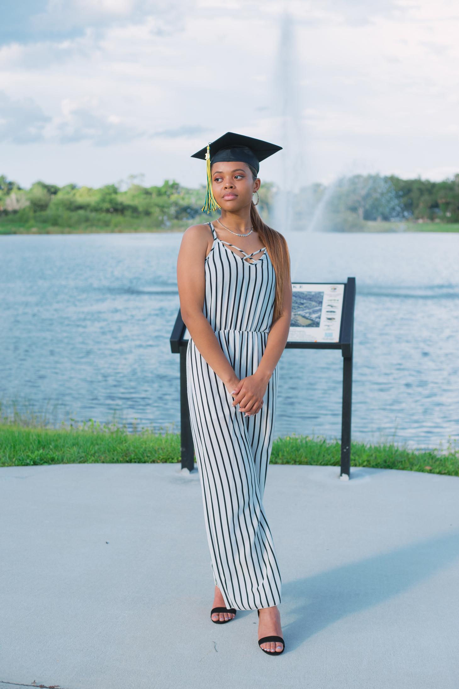 deltona-graduation-senior-photos-chamber-hart-photography-5.jpg