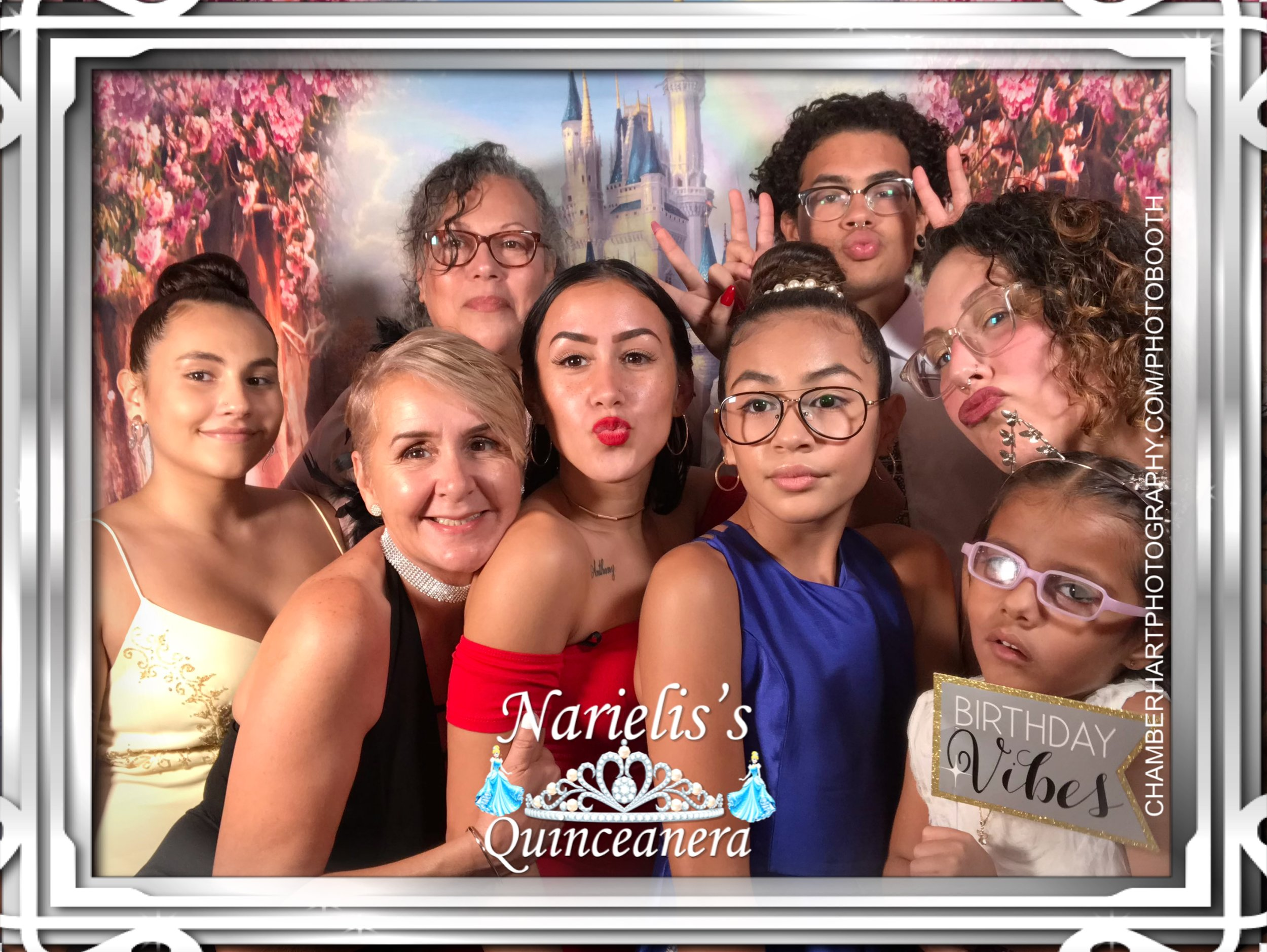 quinceanera photo booth_114.JPG