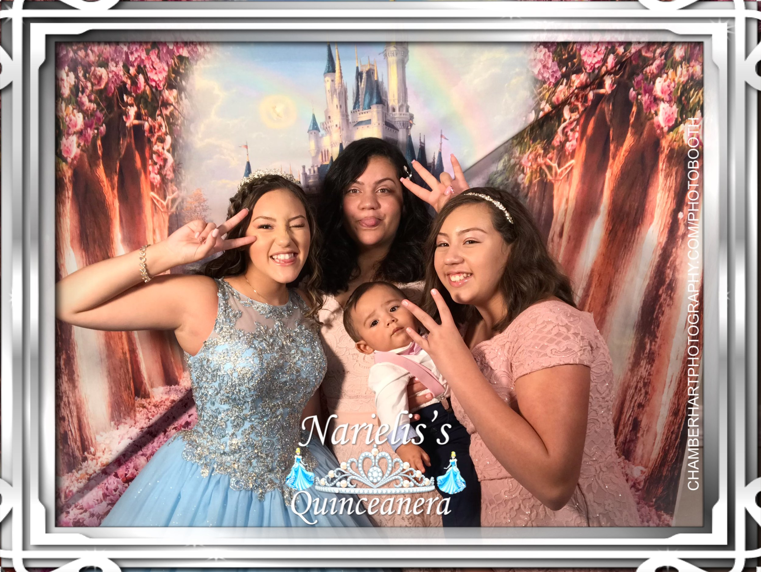 quinceanera photo booth_088.JPG