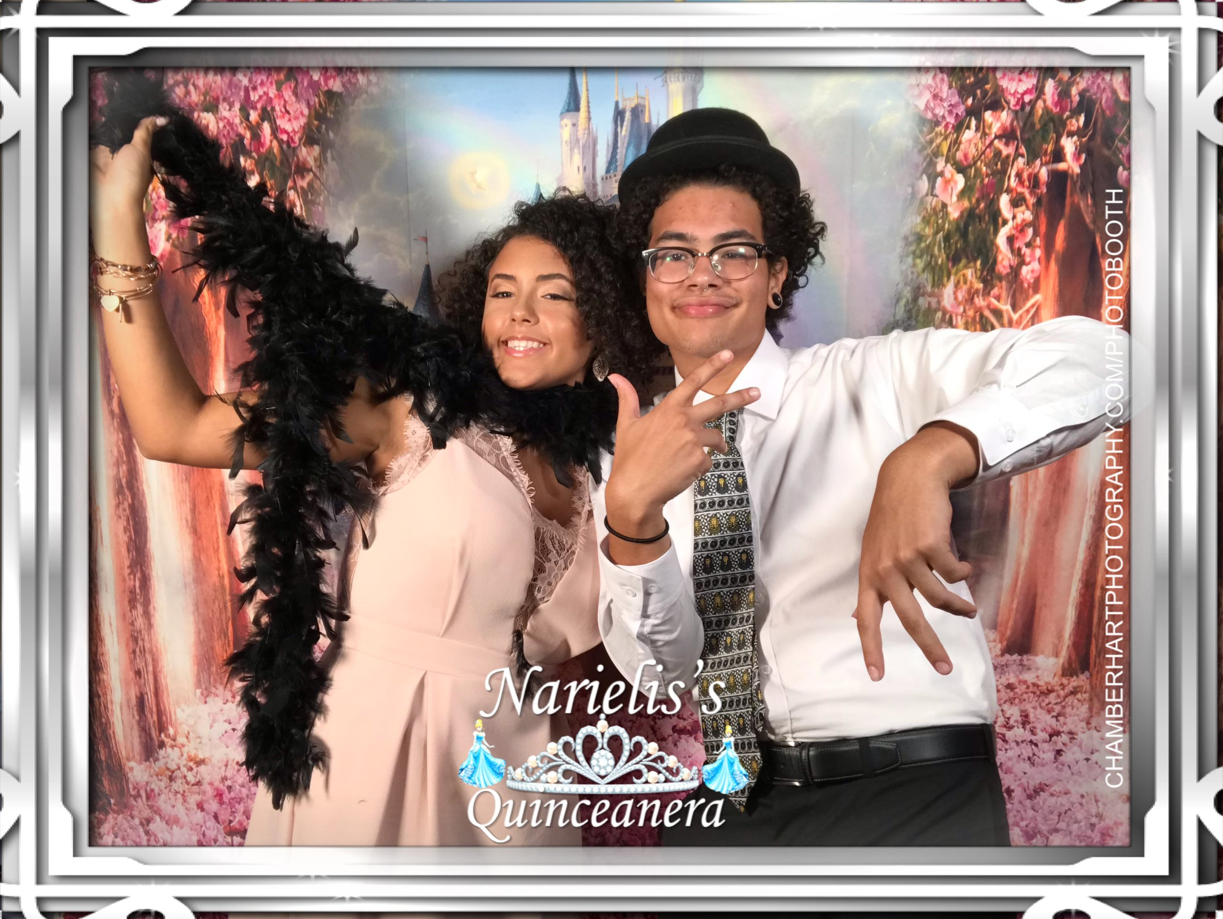 quinceanera photo booth_133.JPG