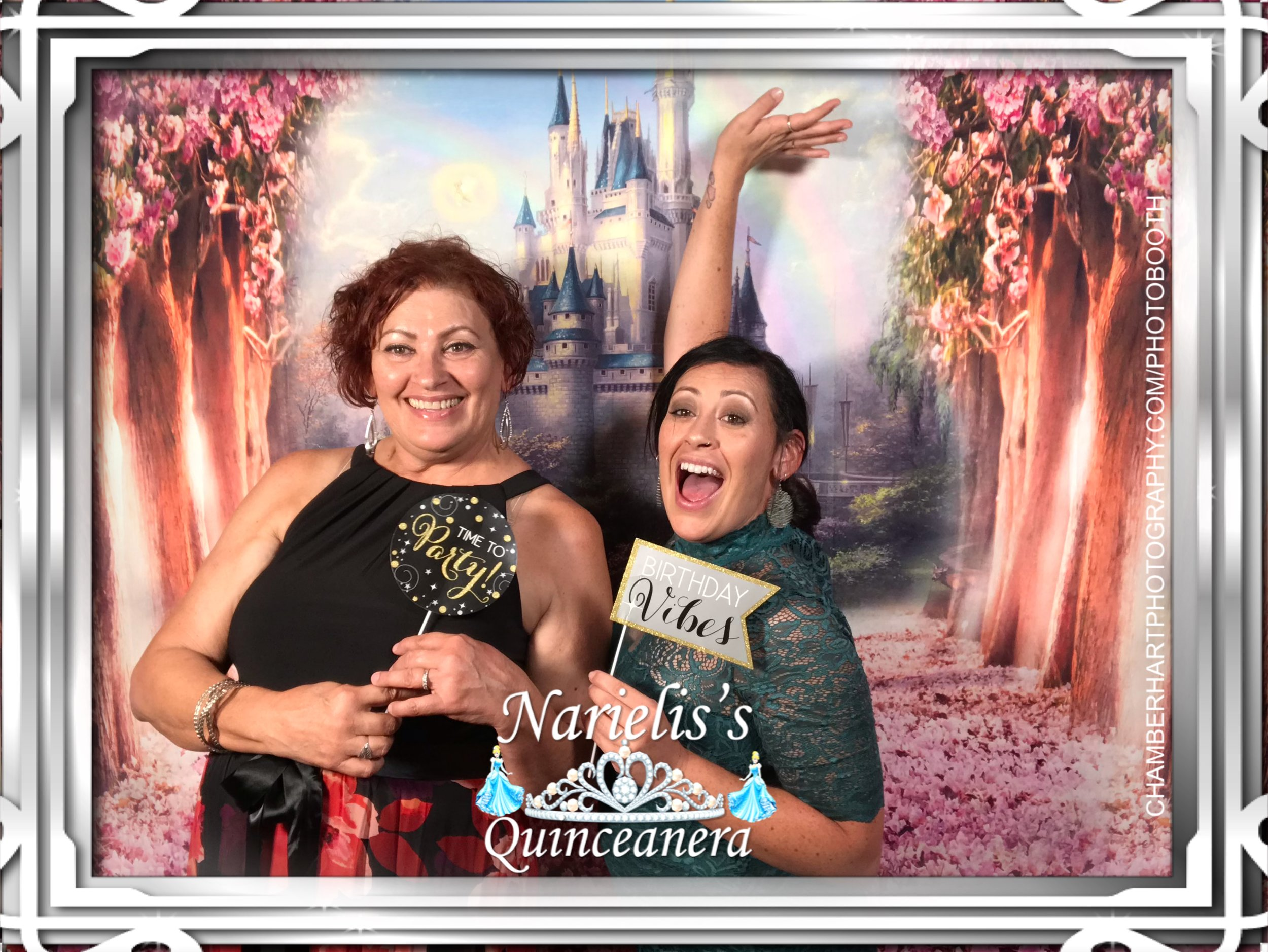 quinceanera photo booth_154.JPG