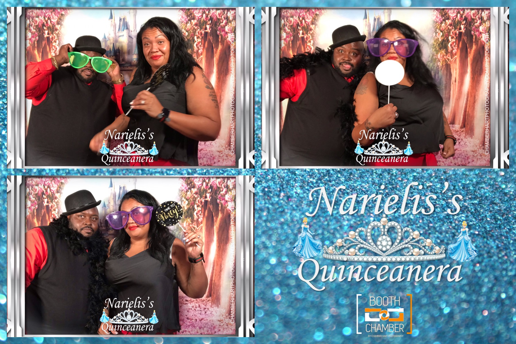 quinceanera photo booth_251.JPG
