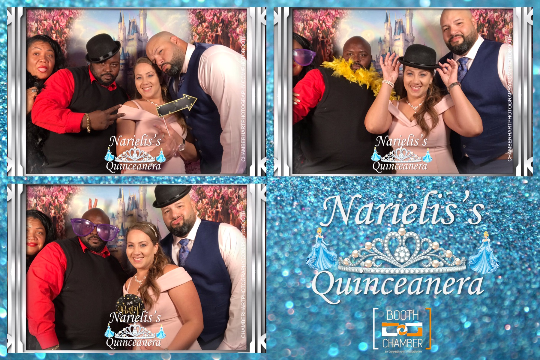 quinceanera photo booth_386.JPG