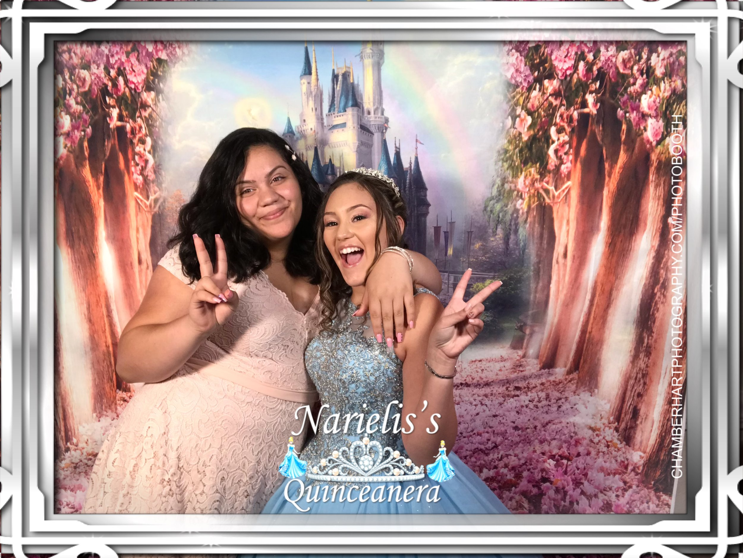 quinceanera photo booth_269.JPG
