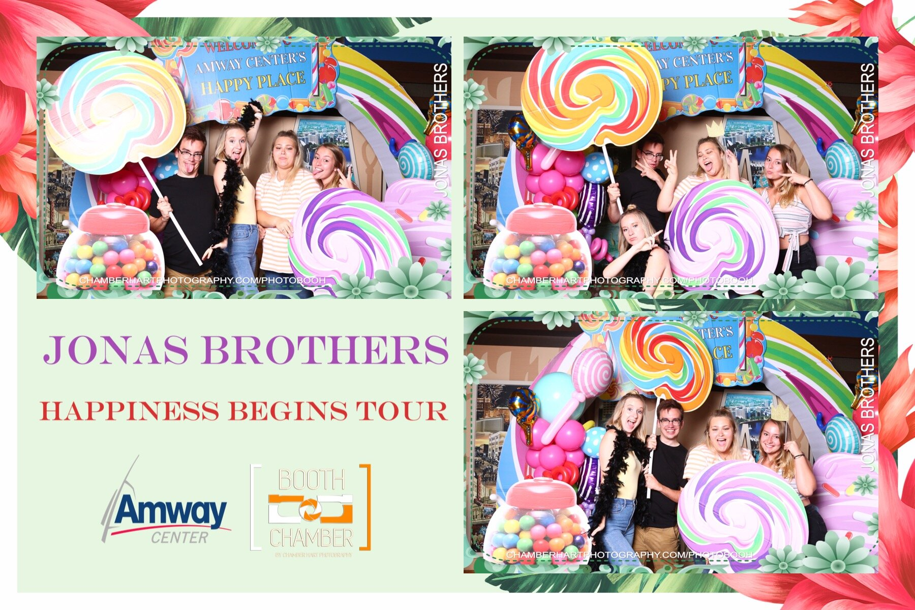 Happiness Begins Tour Photo Booth_227.jpg