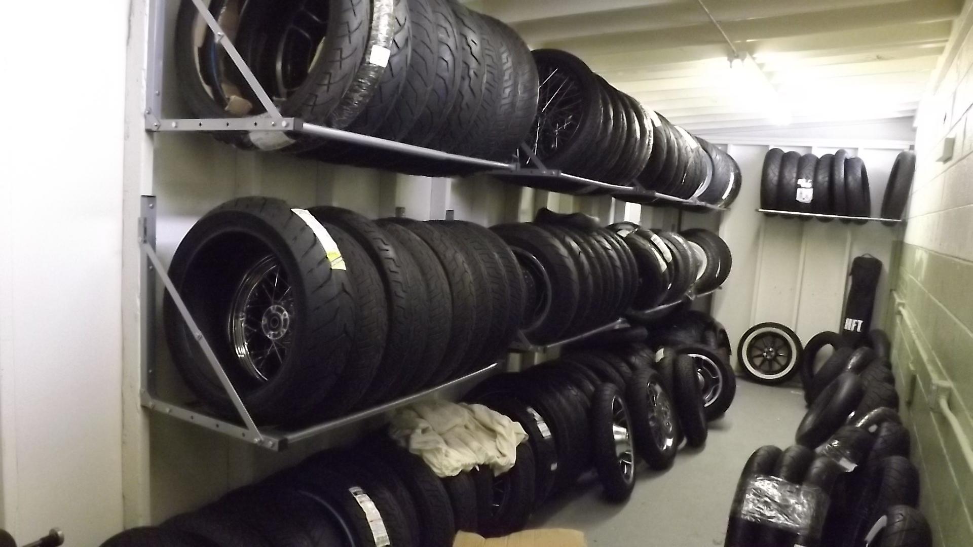 wheel room 001.JPG