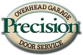 Logo_Precision Door.jpg