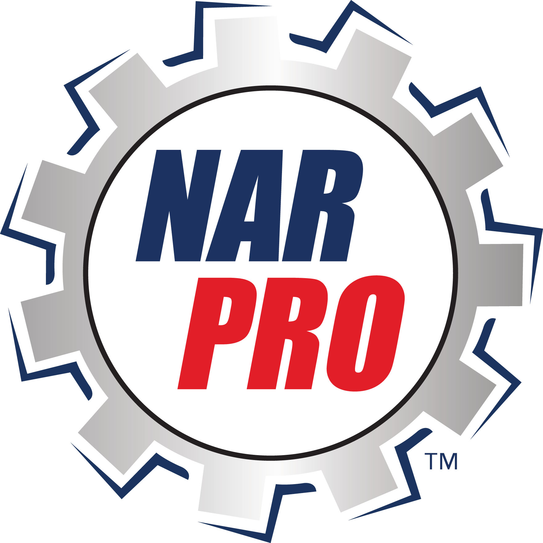 NARPRO_TM_LOGO.jpg