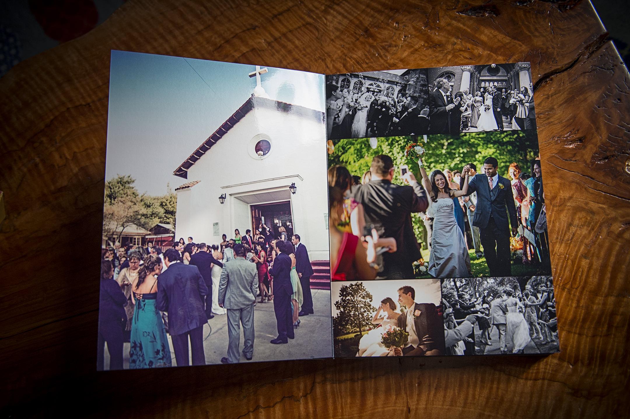 Rochester-Wedding-Photography-0002.jpg