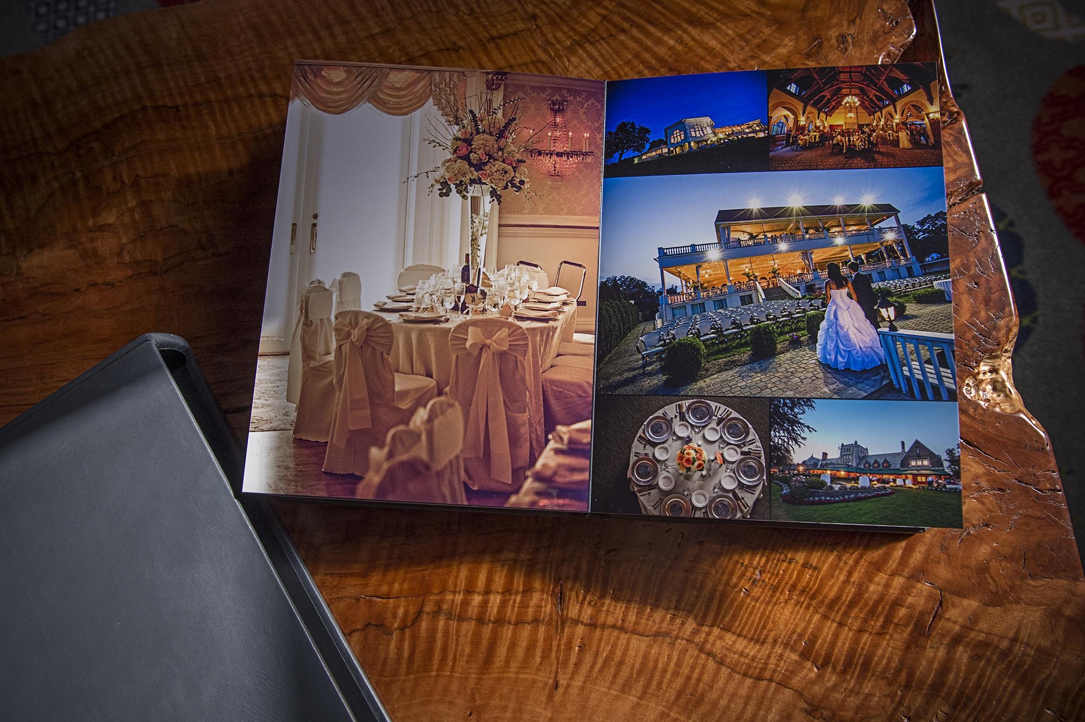 Rochester-Wedding-Photography-0006.jpg