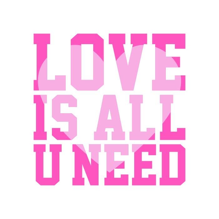 vday-love.jpg