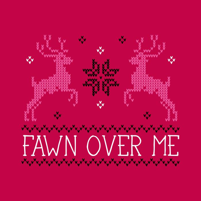 fawn.jpg