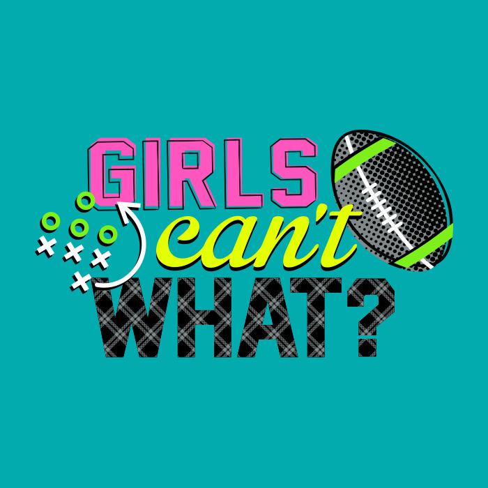 football-girls.jpg