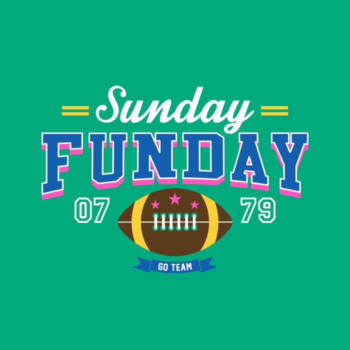 football-sunday.jpg