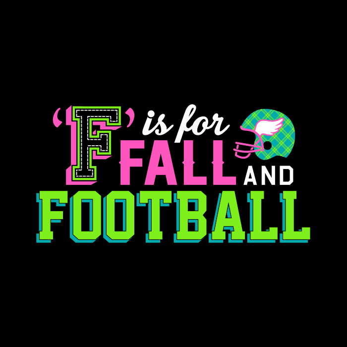 football-f.jpg