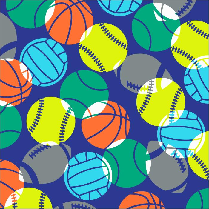 football-balls.jpg