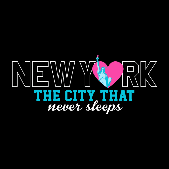states-new york.jpg