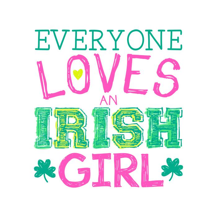 pat-irish girl-2.jpg