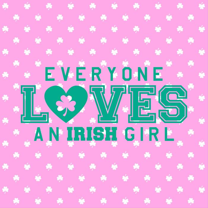 pat-irish girl.jpg
