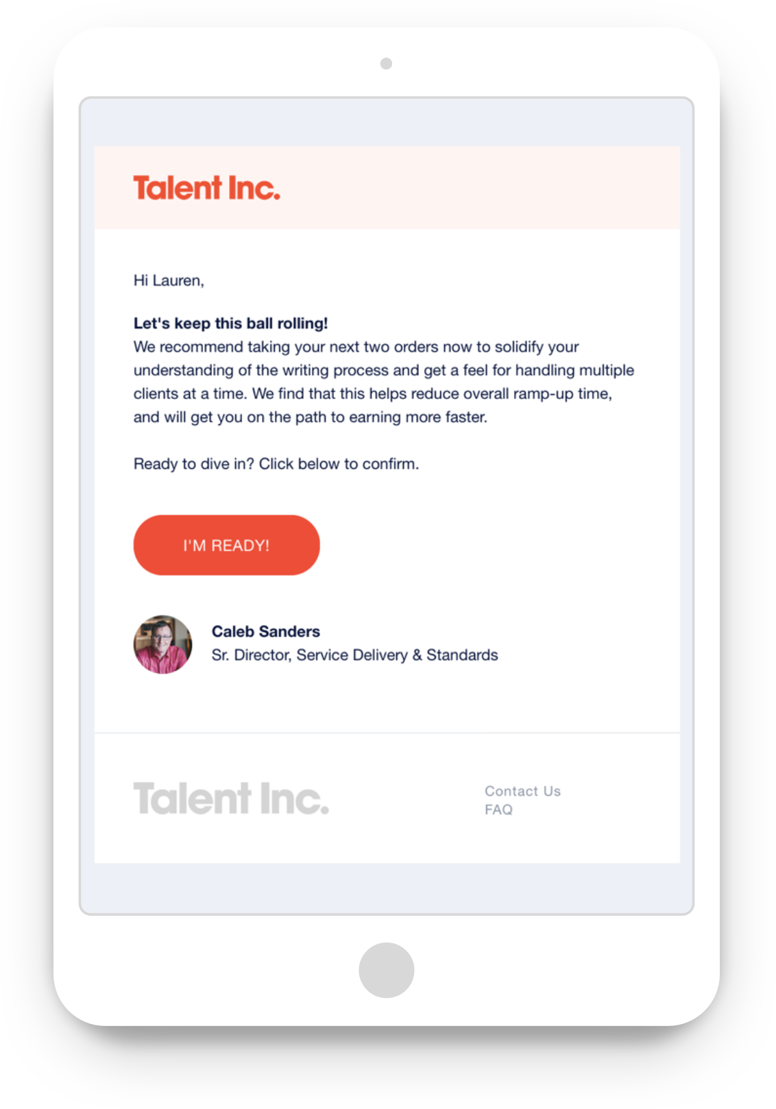 Tablet Email@2x.png